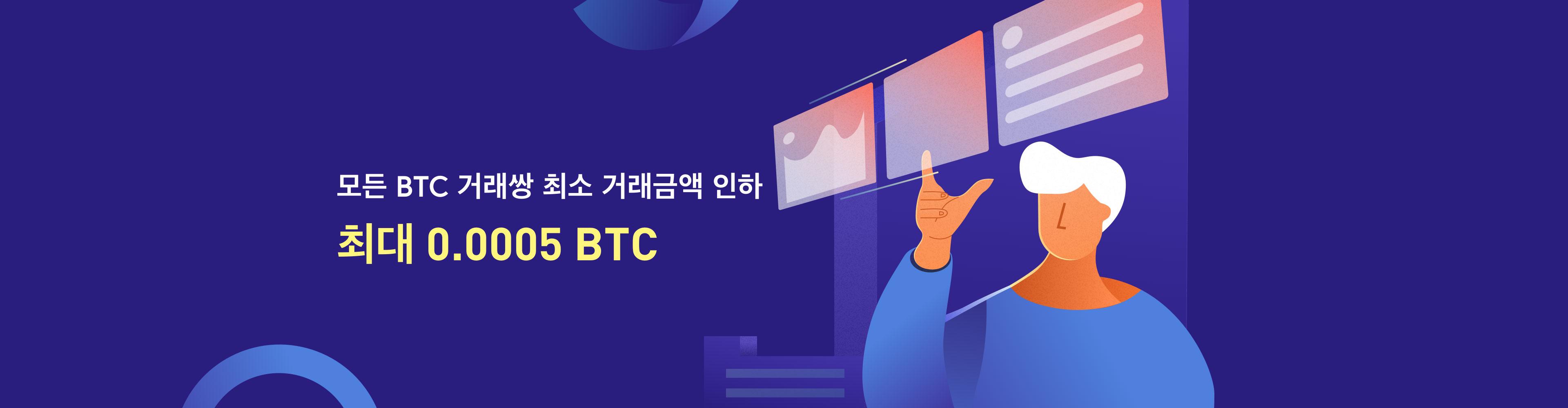 ABCC - Crypto Asset Exchange